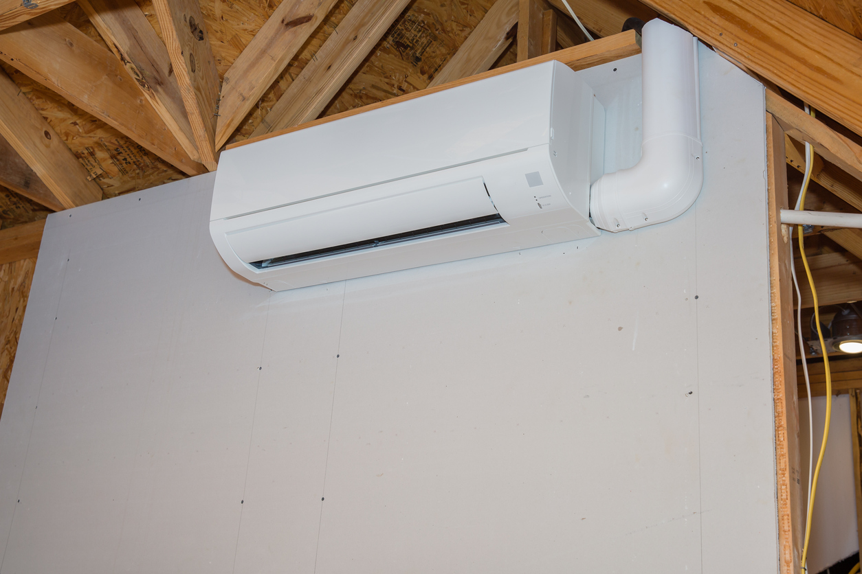 hill air heating and air conditioning