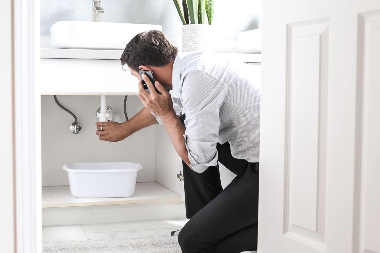 midlothian plumbing