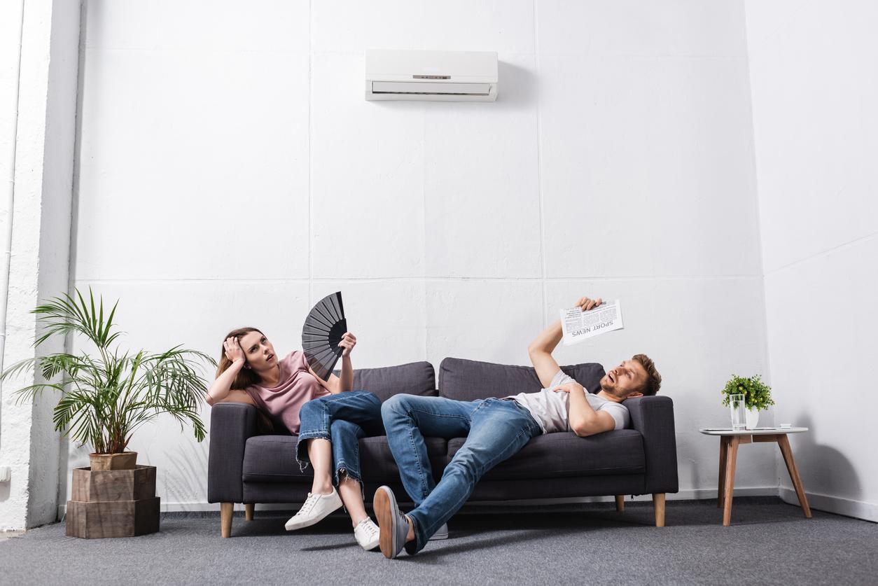air conditioning cedar hill texas