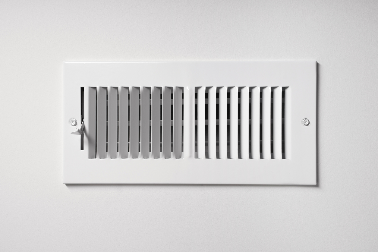 duncan air conditioning