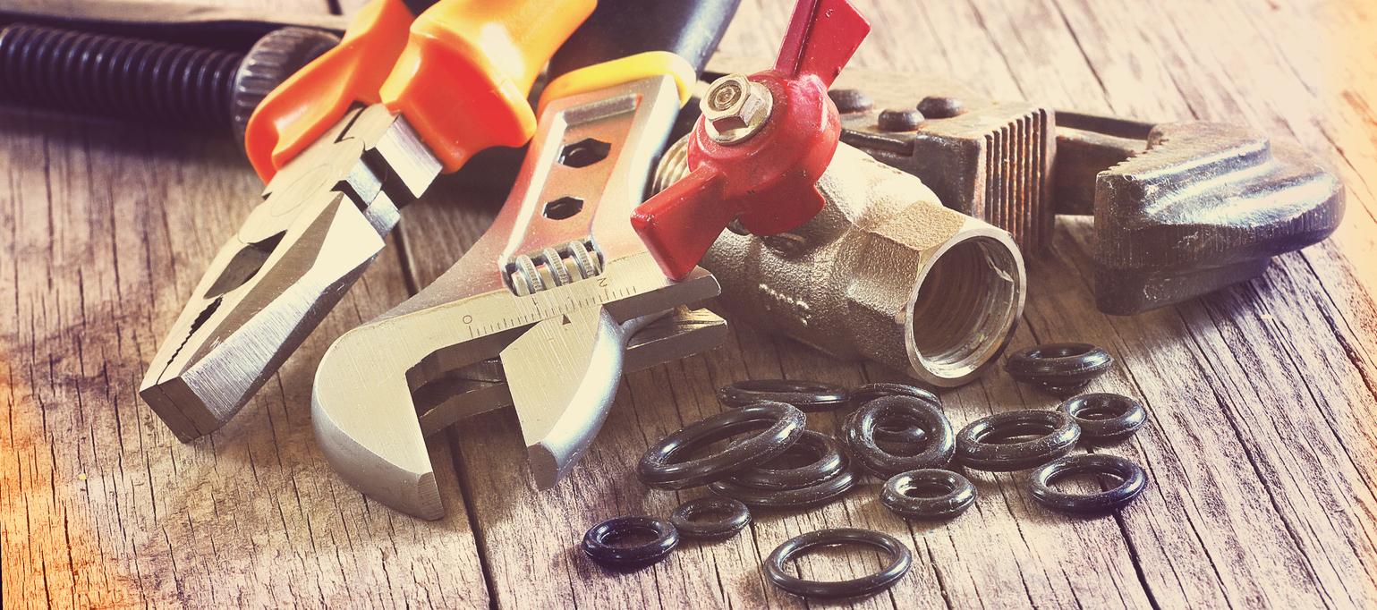 plumber desoto tx